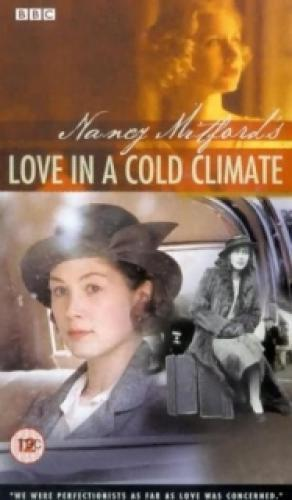 Love in a Cold Climate (2001) next episode air date poster