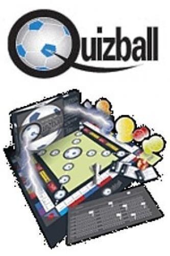 Quizball next episode air date poster