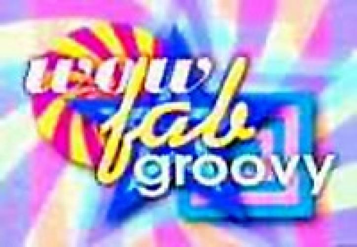 Wowfabgroovy next episode air date poster
