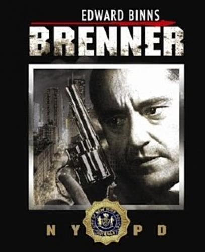 Brenner next episode air date poster
