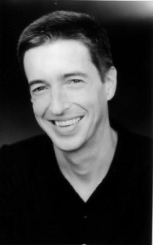 The Ron Reagan Show next episode air date poster