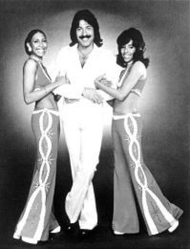 Tony Orlando and Dawn next episode air date poster