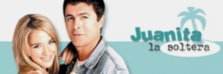 Juanita, la soltera next episode air date poster