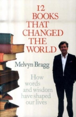 12 Books That Changed the World next episode air date poster