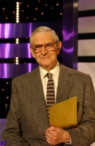 Denis Norden's Laughter File next episode air date poster