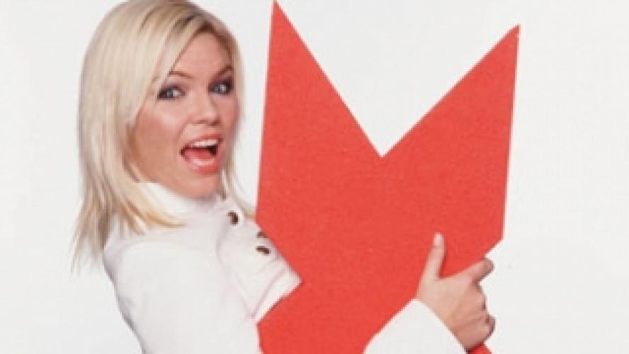 X Factor: Battle Of The Stars next episode air date poster