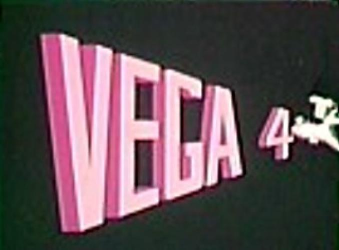Vega 4 next episode air date poster