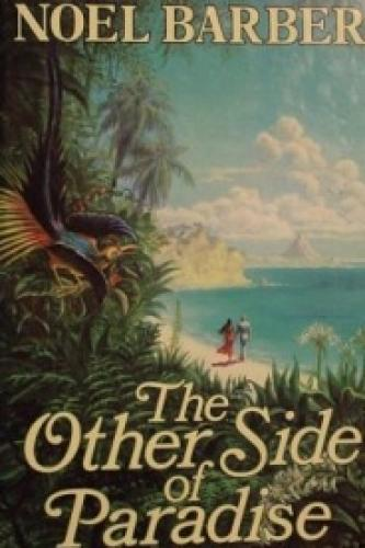 The Other Side Of Paradise next episode air date poster