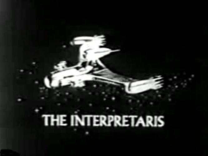 The Interpretaris next episode air date poster