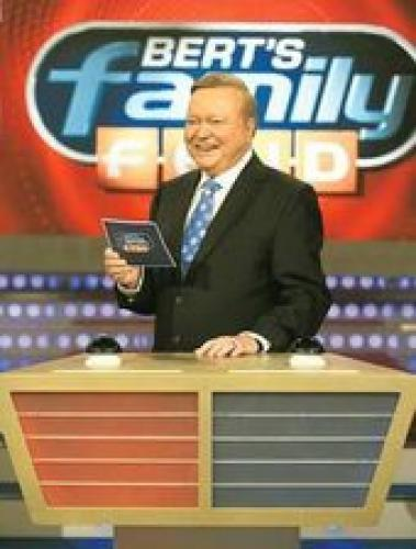 Family Feud (AU) next episode air date poster
