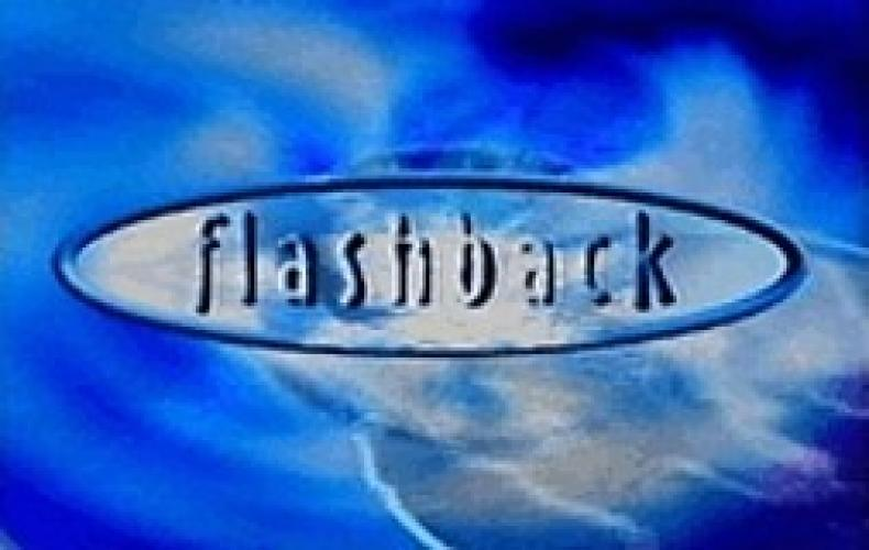 Flashback next episode air date poster