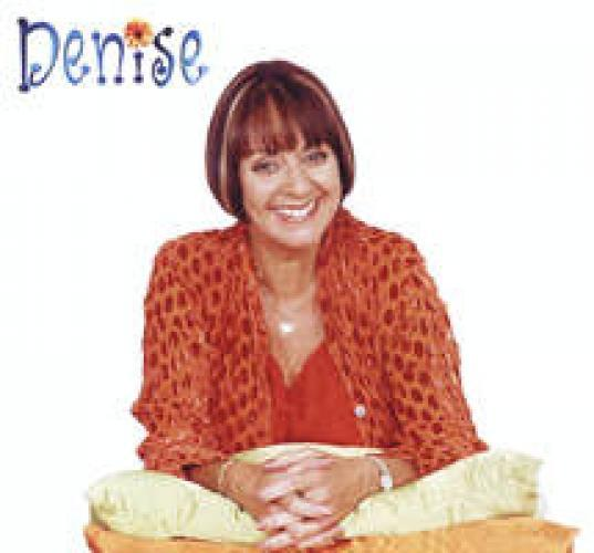 Denise next episode air date poster