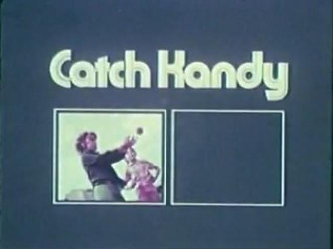 Catch Kandy next episode air date poster