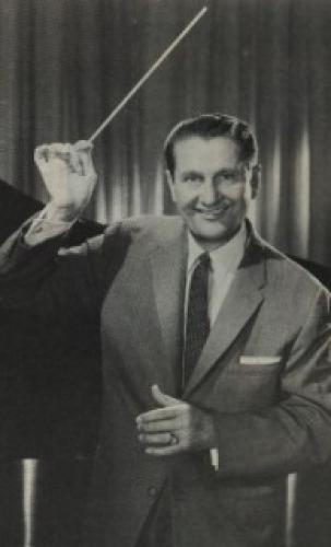 The Lawrence Welk Show next episode air date poster