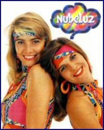 Nubeluz next episode air date poster