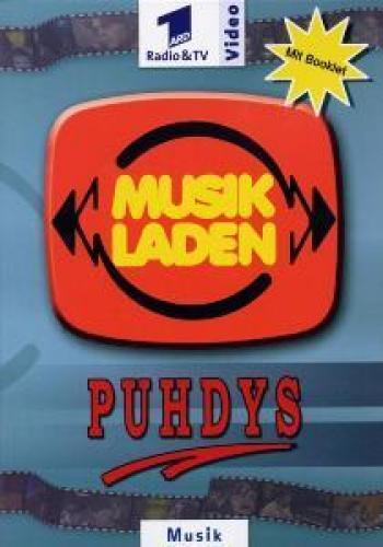 Musikladen next episode air date poster