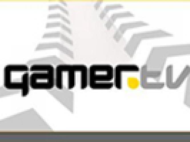 Gamer.Tv next episode air date poster