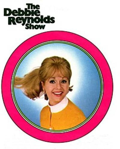 The Debbie Reynolds Show next episode air date poster