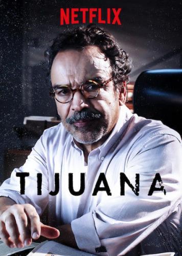 Tijuana Toads next episode air date poster