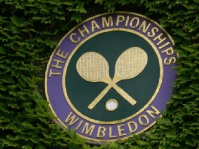 Wimbledon next episode air date poster