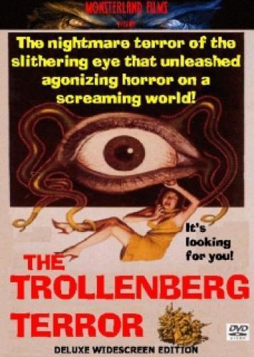 The Trollenberg Terror next episode air date poster