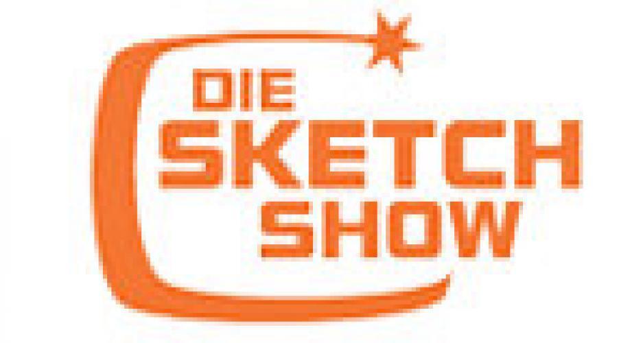 Sketch Show, Die next episode air date poster