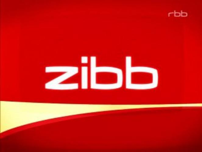 Zibb next episode air date poster