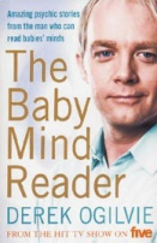 The Baby Mind Reader next episode air date poster