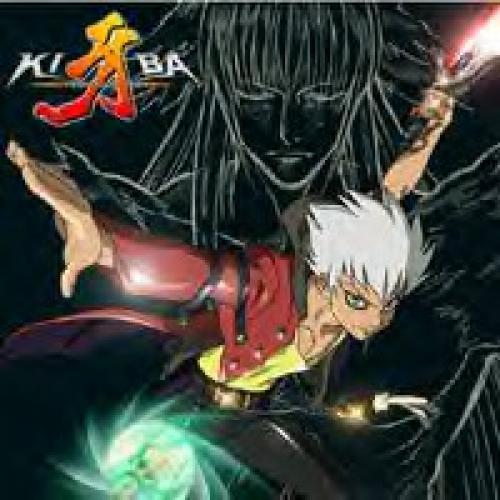 Kiba next episode air date poster