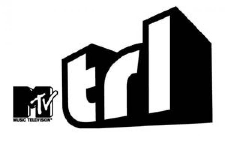 TRL UK next episode air date poster