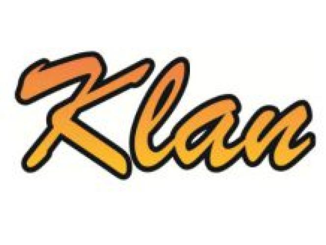Klan next episode air date poster