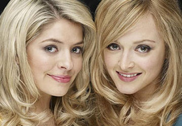 watch holly and fearne go dating