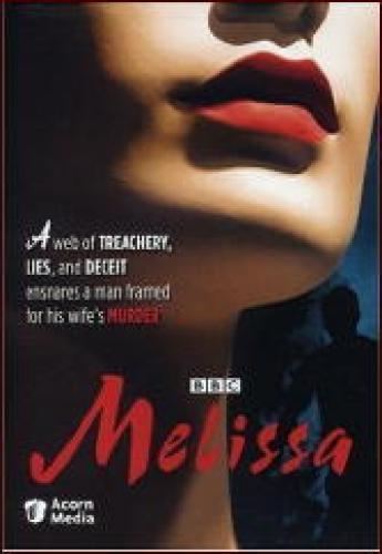 Melissa (1974) next episode air date poster