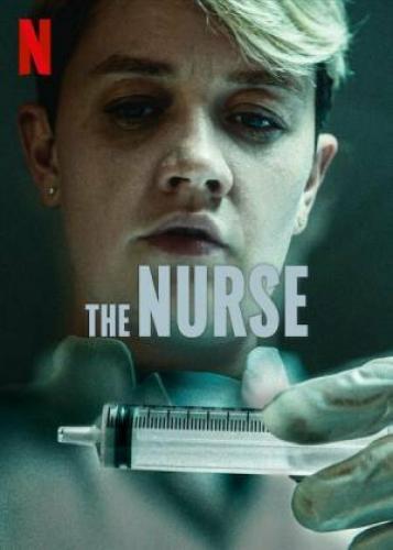The Nurses next episode air date poster