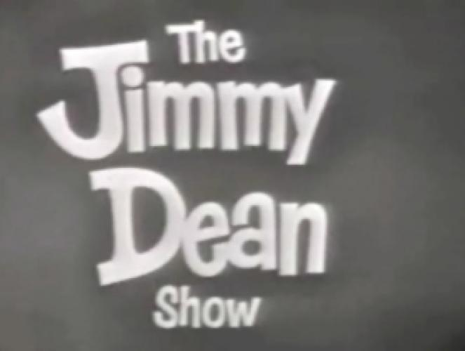 The Jimmy Dean Show next episode air date poster