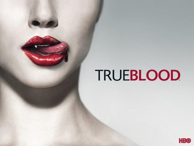 True Blood next episode air date poster