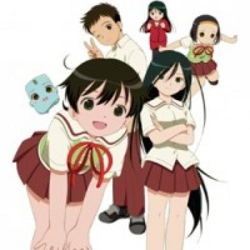 PetoPeto-san next episode air date poster