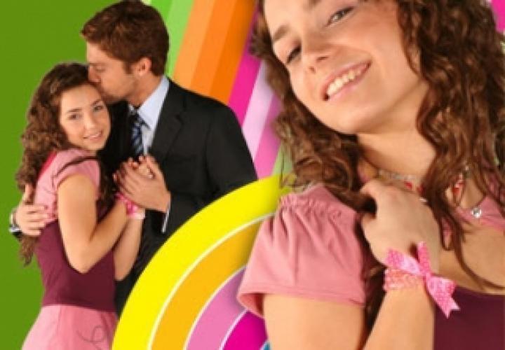 Floribella next episode air date poster