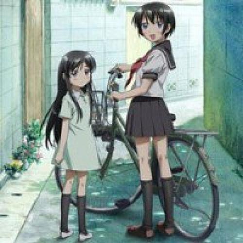 Binbou Shimai Monogatari next episode air date poster