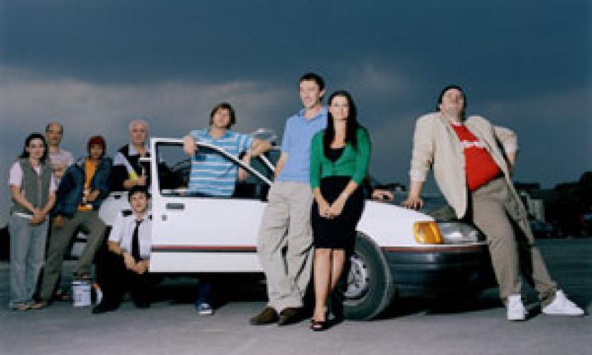 Magnolia next episode air date poster
