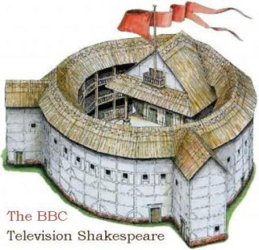 BBC Television Shakespeare next episode air date poster