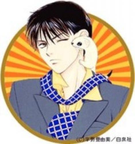 Shiawase Sou no Okojo-san next episode air date poster