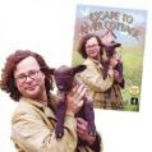 Escape To River Cottage next episode air date poster