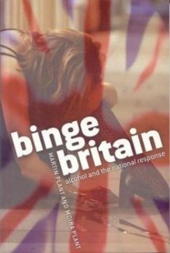 Binge Britain next episode air date poster