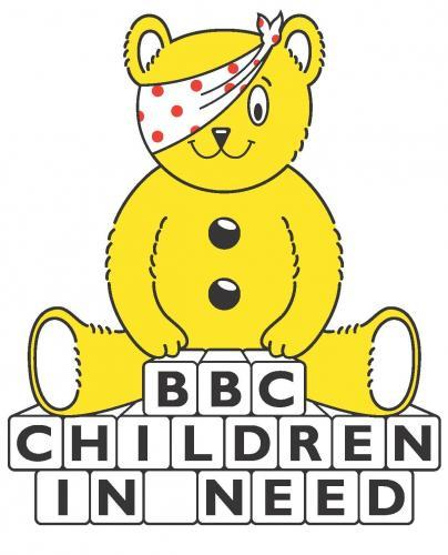 Children in Need next episode air date poster