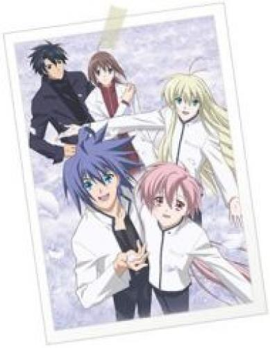 Sukisho next episode air date poster