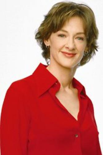 Local Flavor with Joan Cusack next episode air date poster