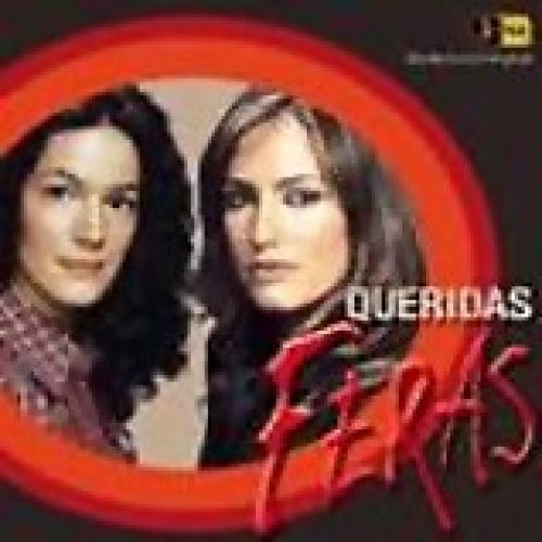 Queridas Feras next episode air date poster