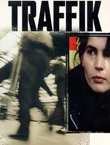 Traffik next episode air date poster