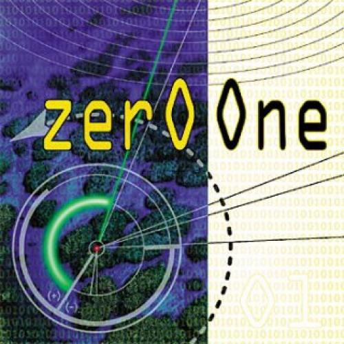 Zero One (JP) next episode air date poster